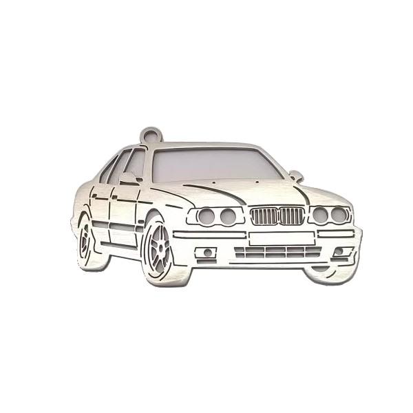 Поръчков ключодържател за BMW E34
