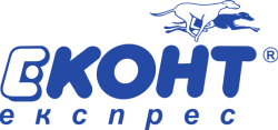 econt-logo