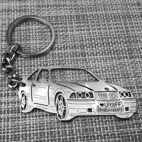 ключодържател-за-bmw-e36-m3