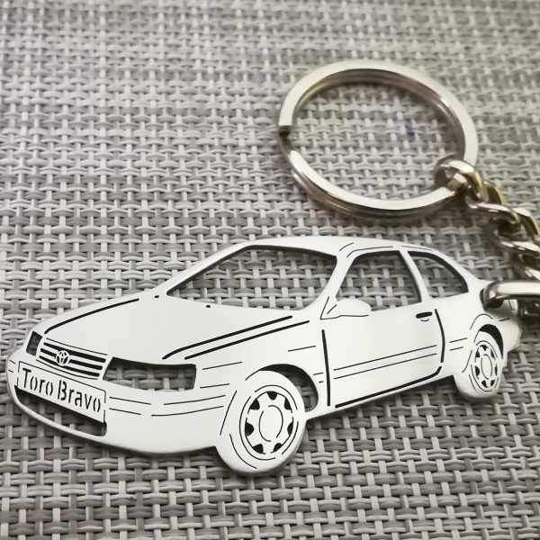 Toyota Tercel Dx 1992