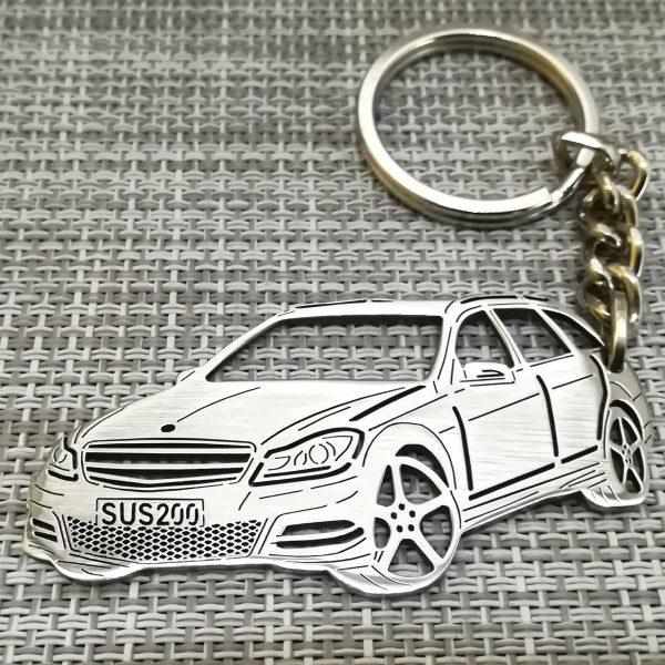 2012 Mercedes Benz wagon c250 CDI w 204