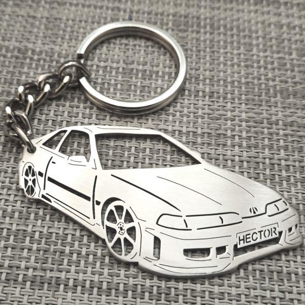 Acura Integra 1991 GS