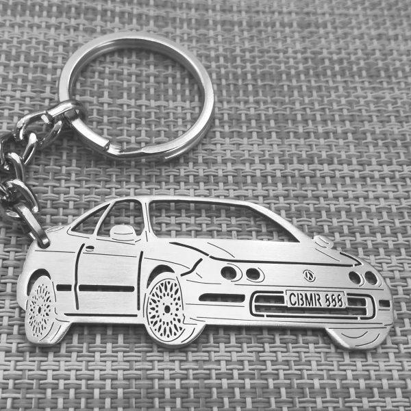 1994 Acura Integra GSR