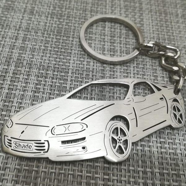 1999 Chevy Camaro 4gen