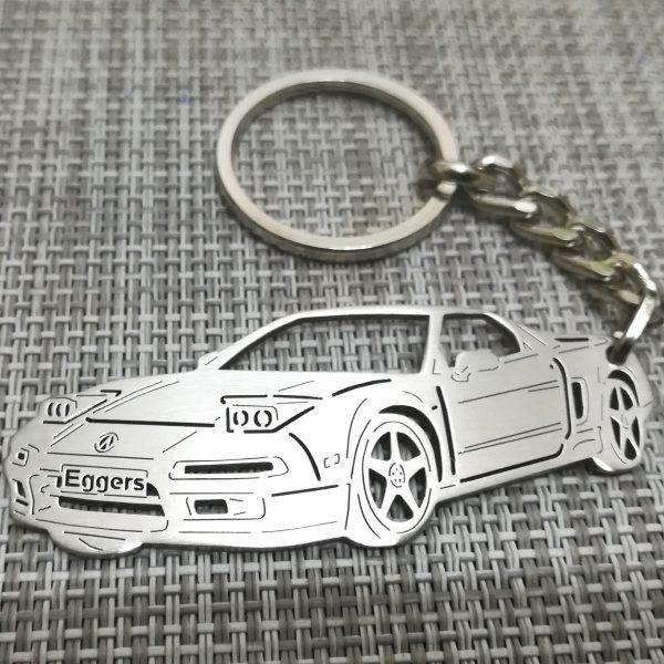 Acura NSX NA2 1997