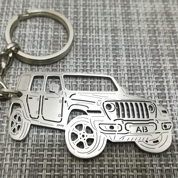 jeep wrangler limited 2020